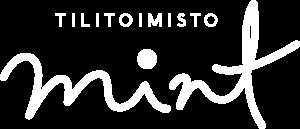 Tilitoimisto Mint - Palveleva tilitoimisto Helsinki